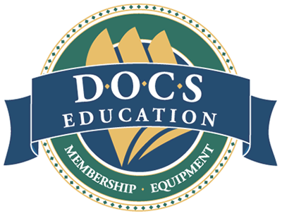 D.O.C.S. Education